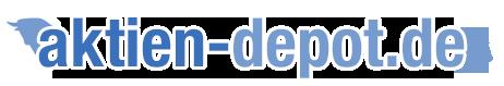 aktien-depot.de